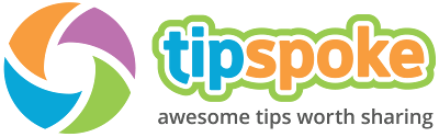 Tipspoke | Tips on Fun Things to Do, Lifestyle, Leisure, Parenting and more