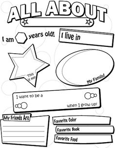Worksheets Teaching Worksheets awesome free printable worksheets super while looking for to give the kids over summer i came across this really website they have math