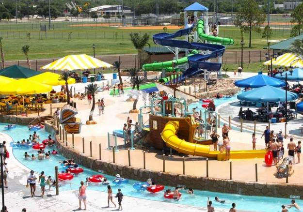 Things To Do In Baytown Tx With Kids