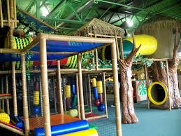 amazone indoor playground family fun center amazone indoor playground family fun