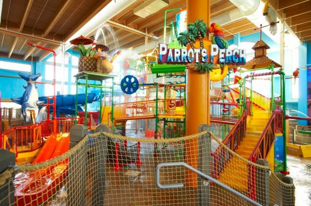 Things To Do In Southeast Missouri With Kids