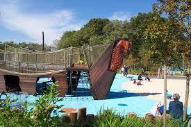 Staten Island Theme Park